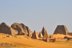 Sudan_0212
