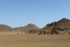 Sudan_0327