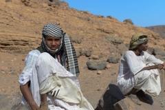 Sudan_0363
