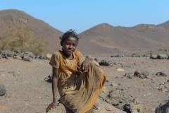 Sudan_0364