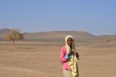 Sudan_0365