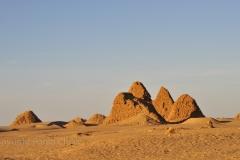 Sudan_0391