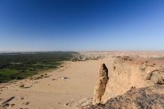 Sudan_0449