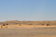 Sudan_0486