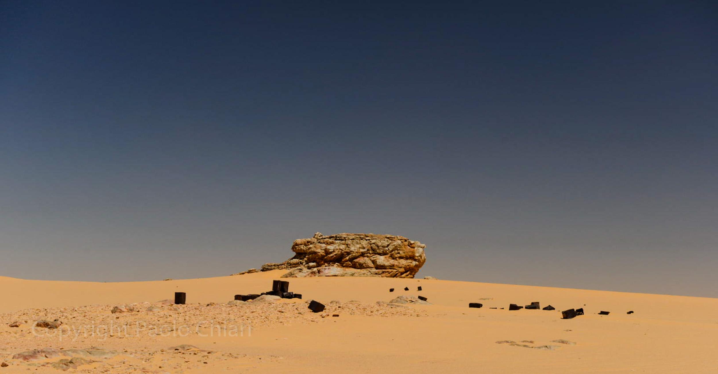 Sudan2013_1542