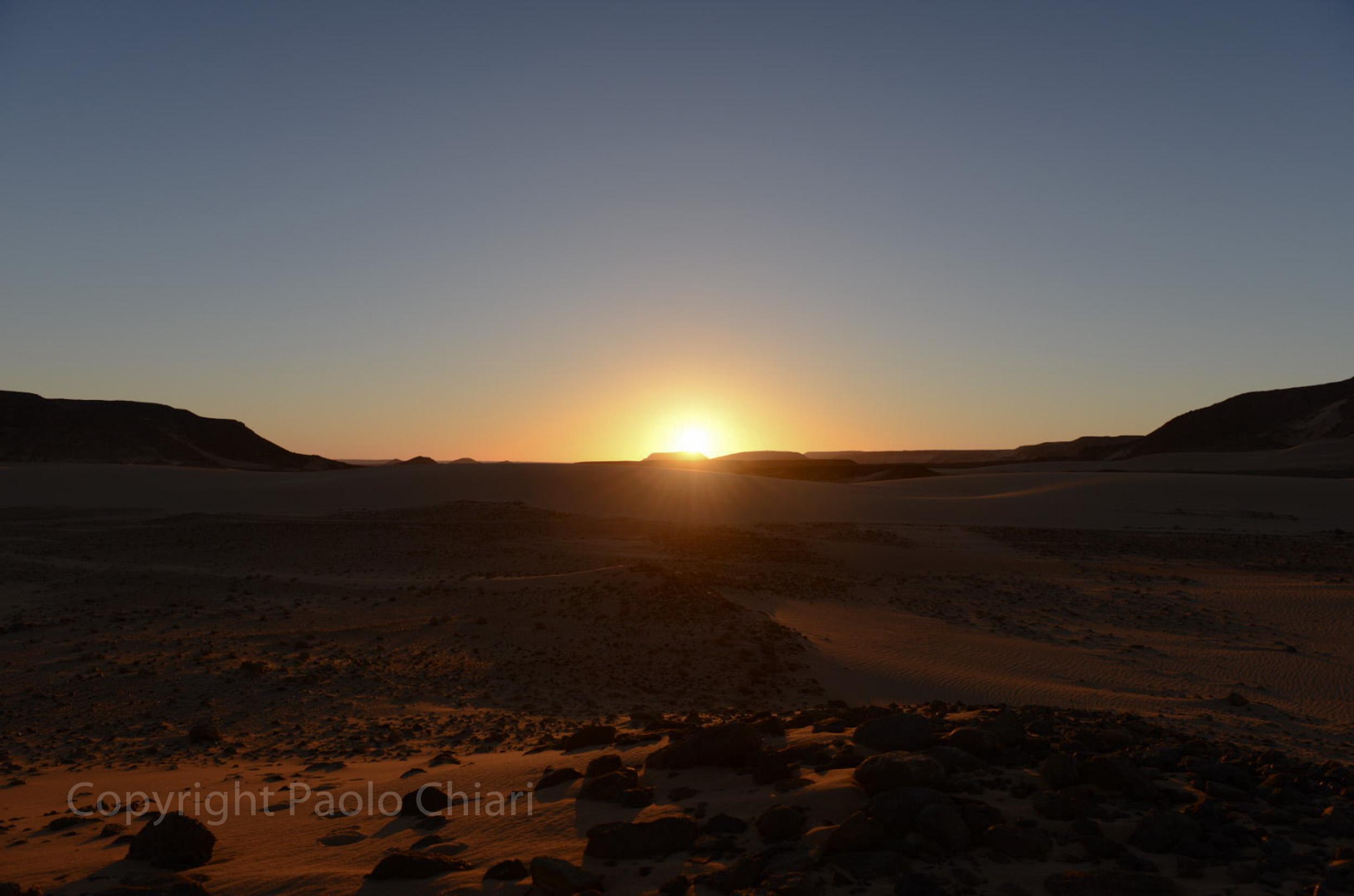 Sudan2013_1584
