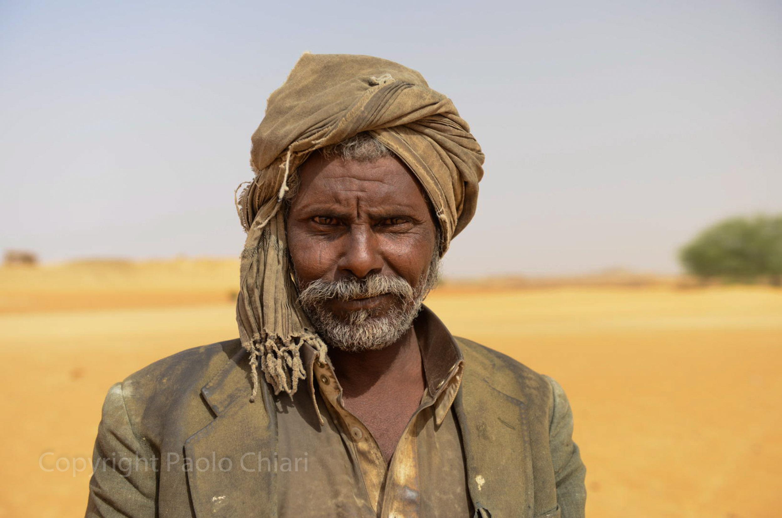 Sudan2013_1861