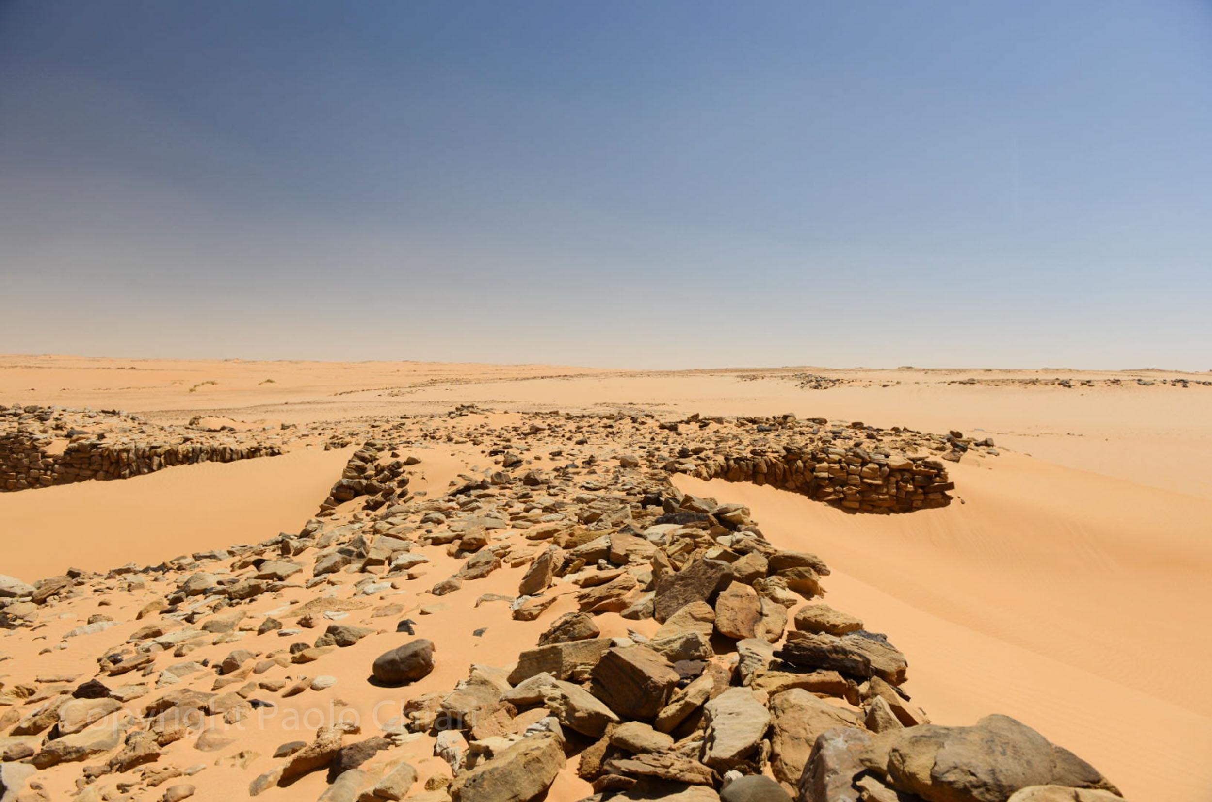 Sudan2013_1988