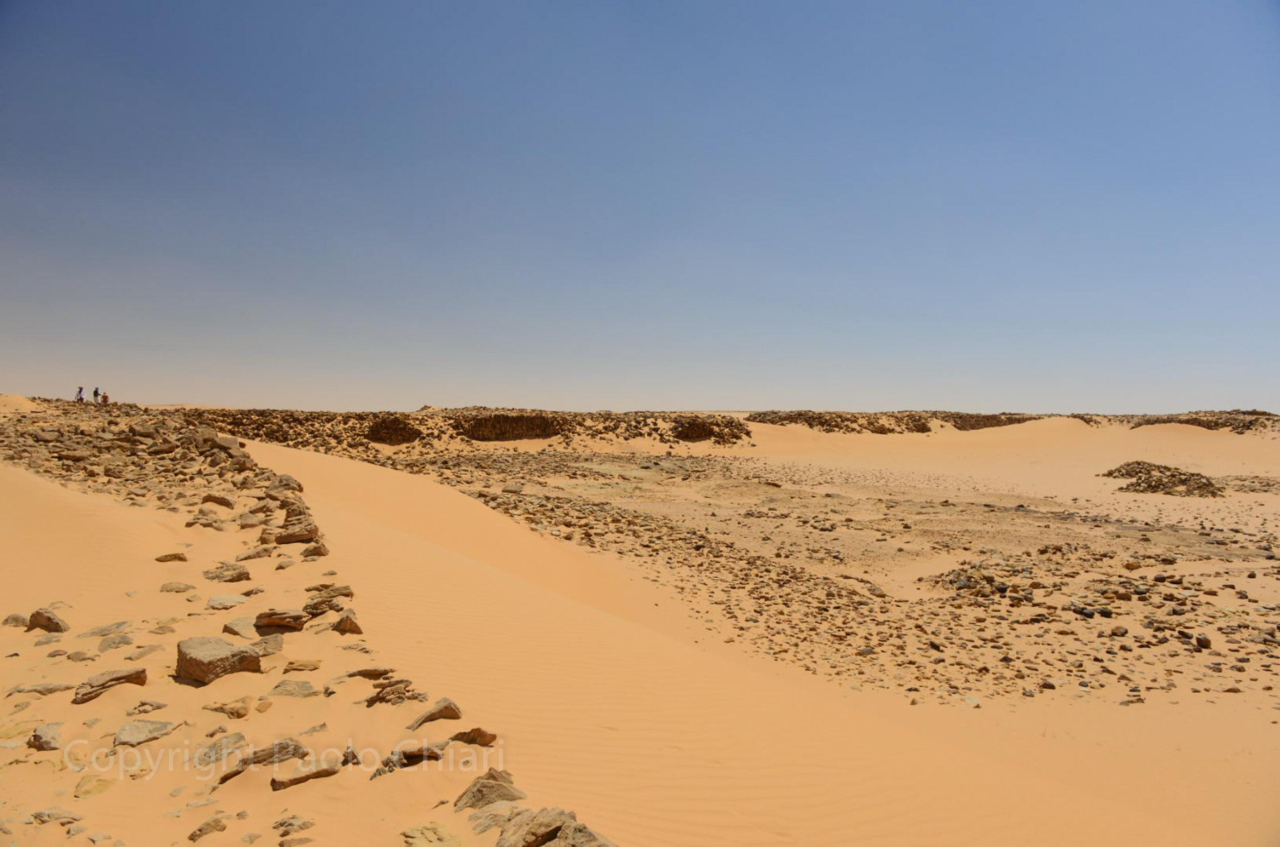 Sudan2013_1994