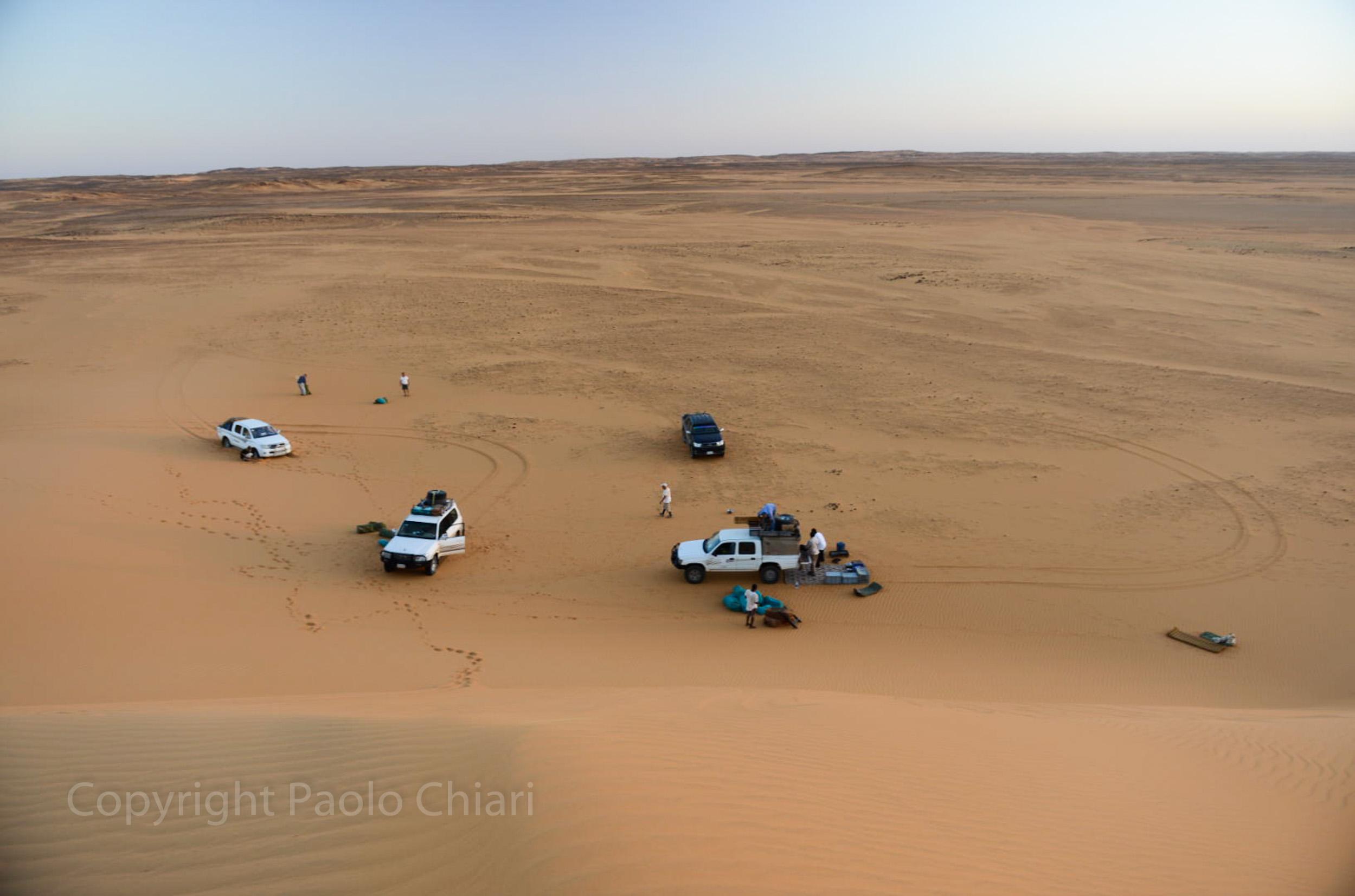 Sudan2013_2075
