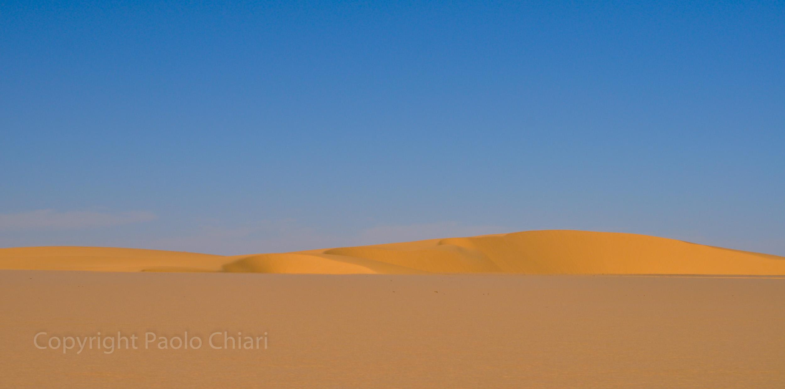 Sudan_1554