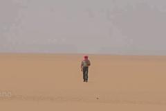 Sudan(Marco)5
