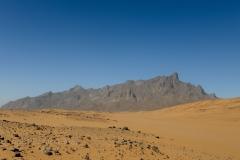 Sudan_1457