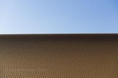 Sudan_1504