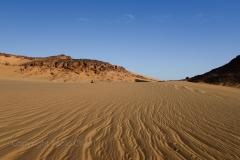 Sudan_1505