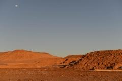 Sudan_1577