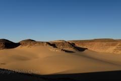 Sudan_1599
