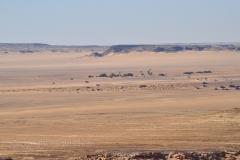 Sudan_1626