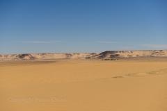 Sudan_1645