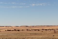 Sudan_1649