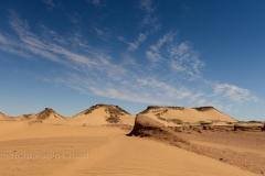 Sudan_1659