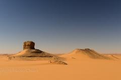 Sudan_1687