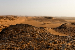 Sudan_1765
