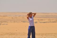 Sudan_1821