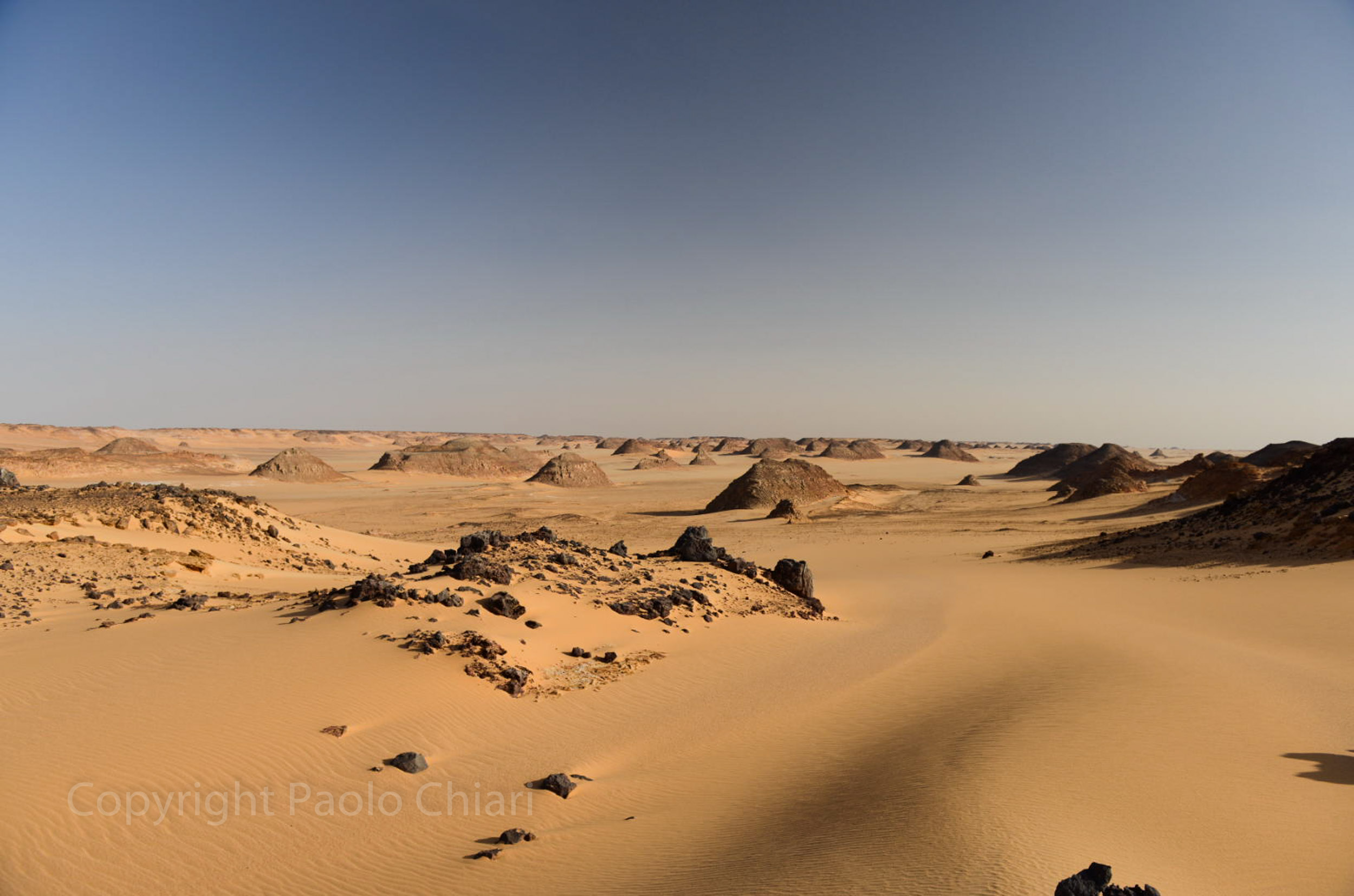 Sudan2013_0731