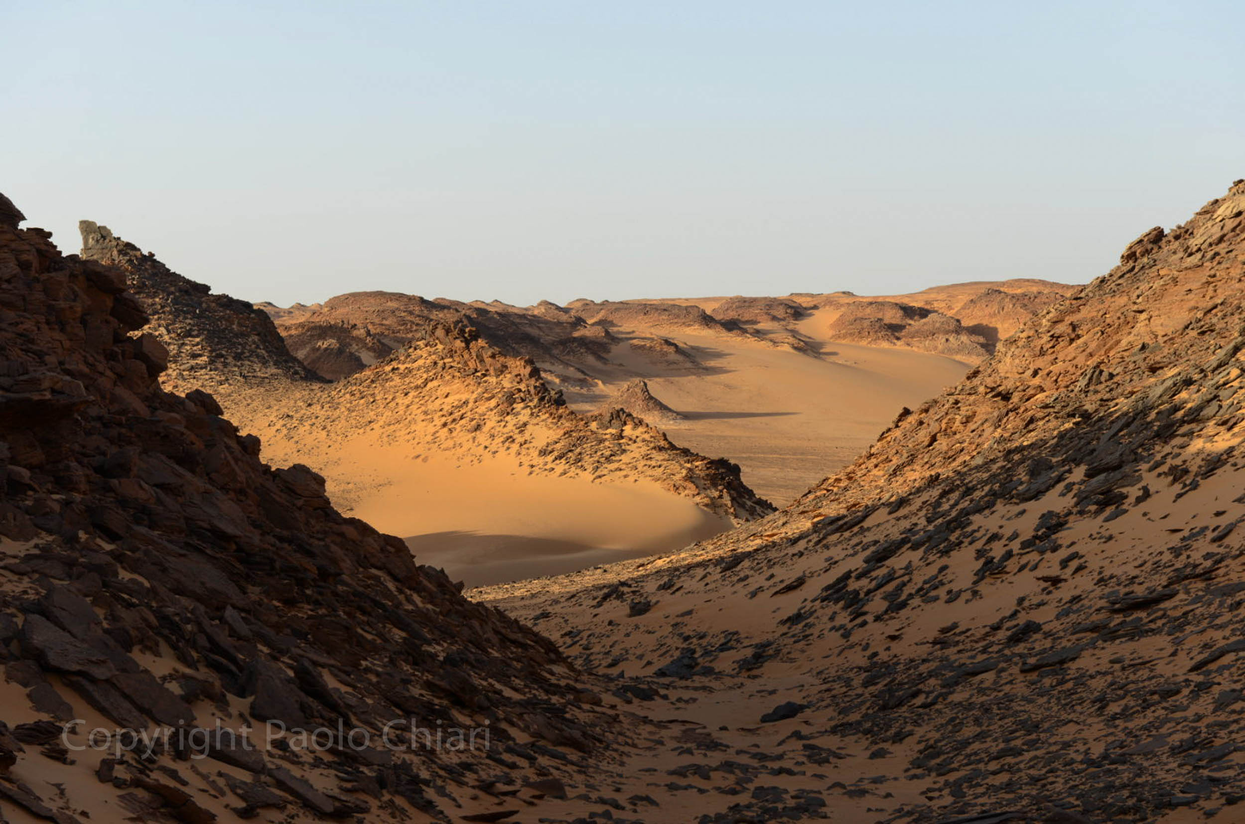 Sudan2013_0758