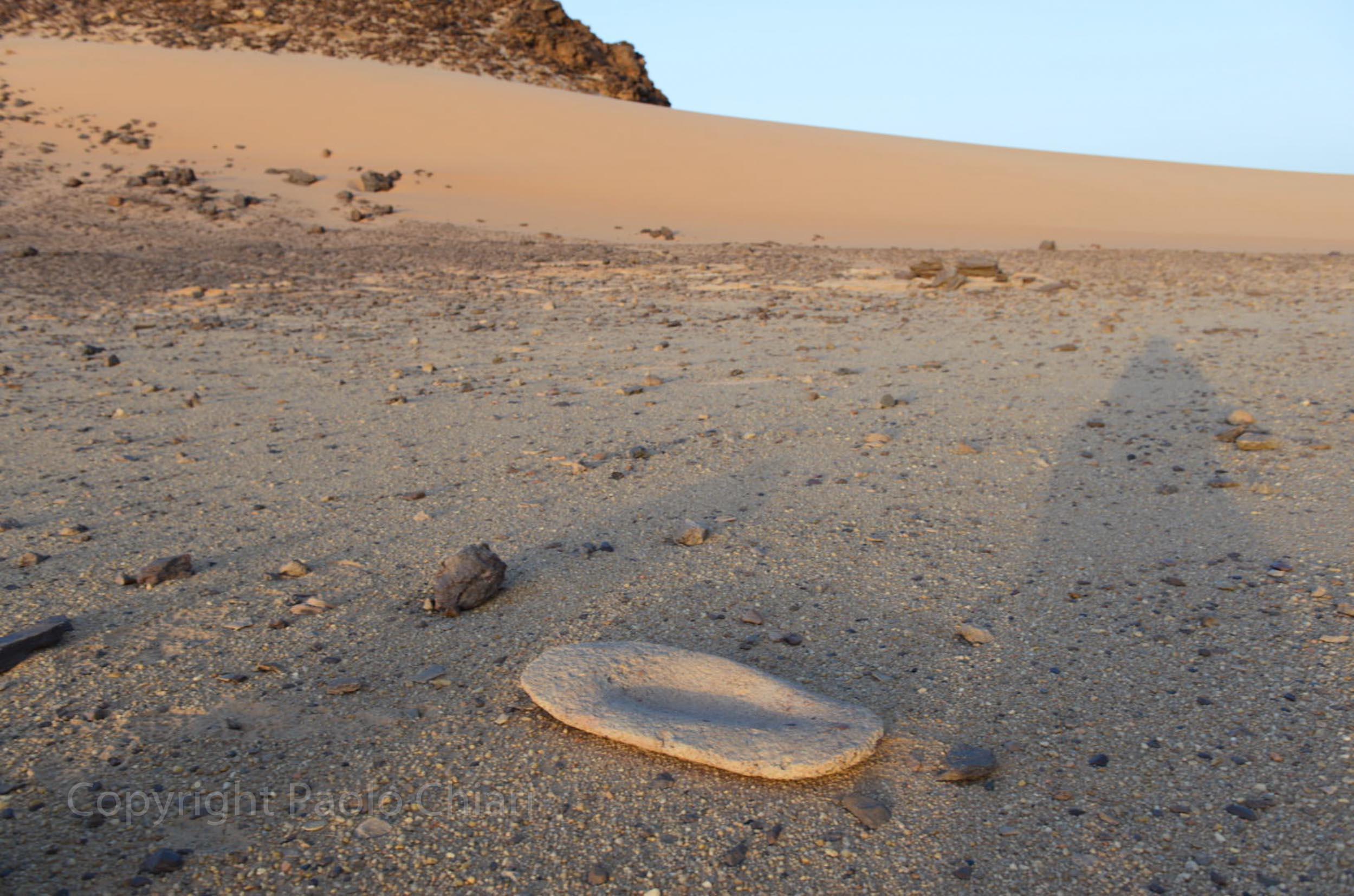 Sudan2013_0772