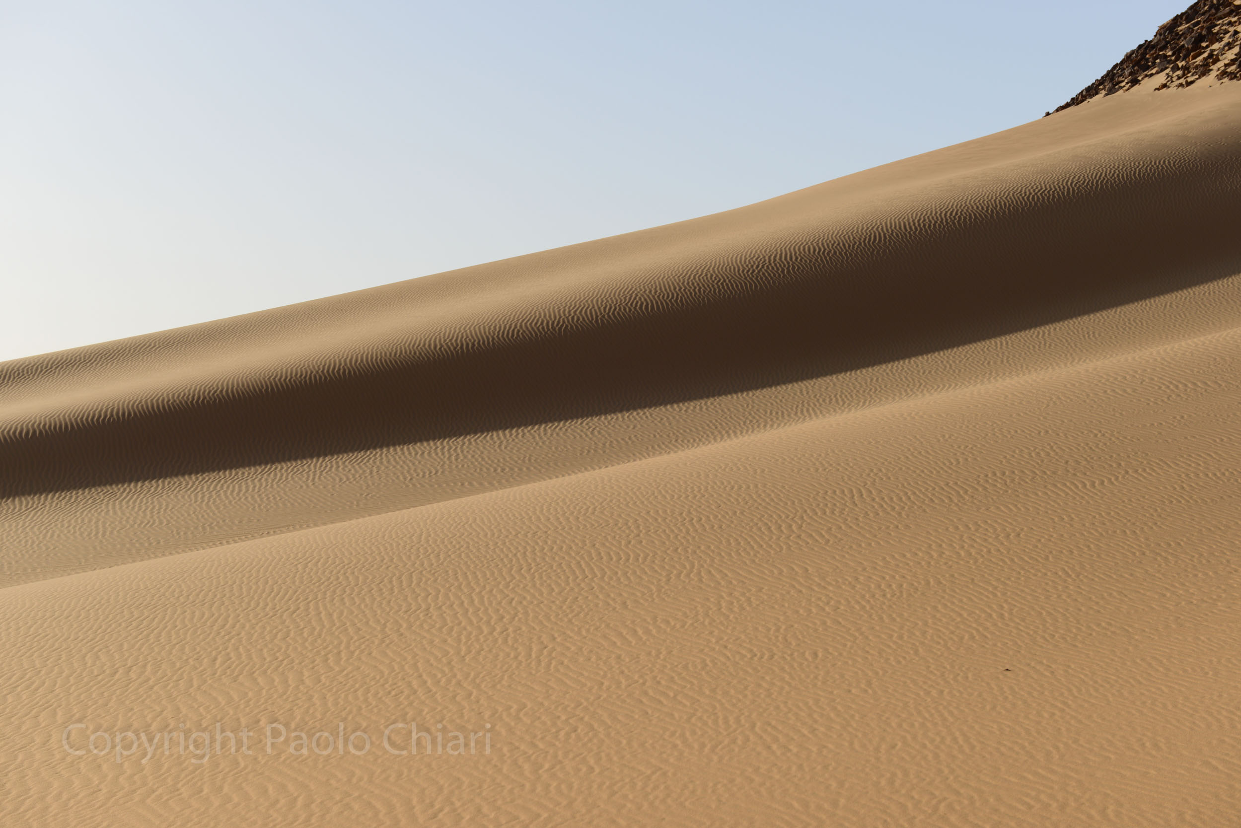 Sudan_0744