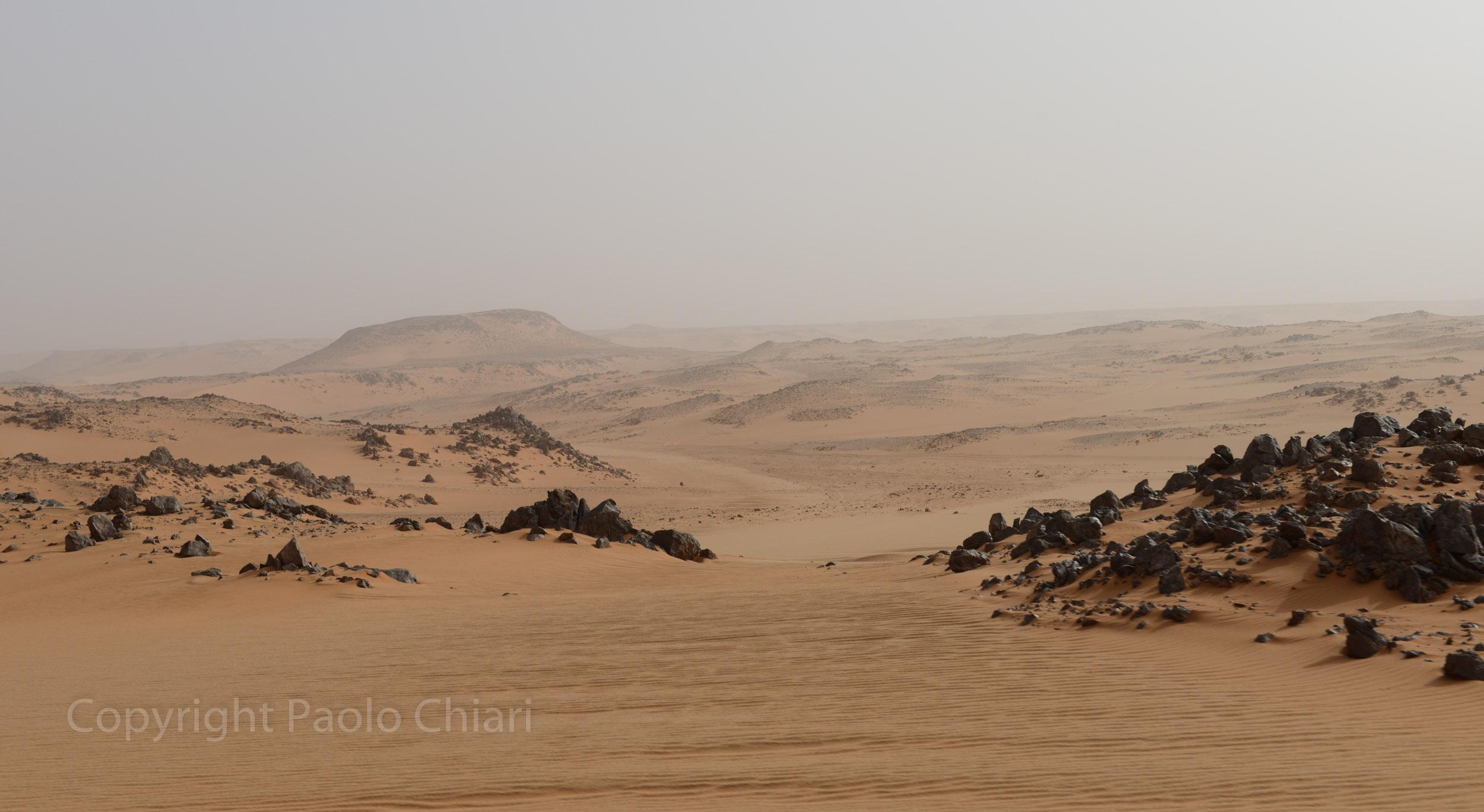 Sudan_0928