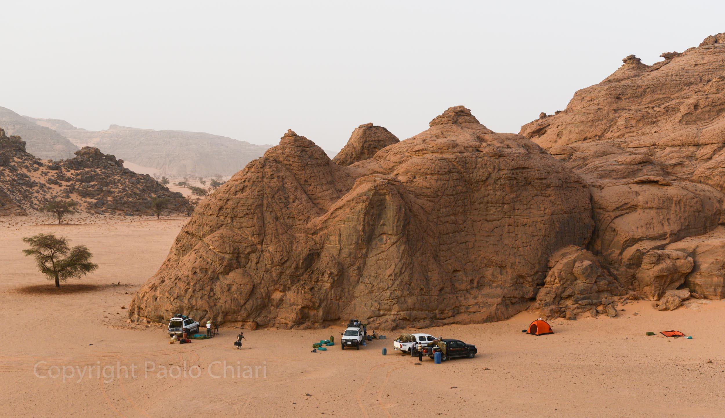 Sudan_1045