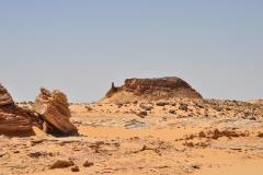 Sudan_0679
