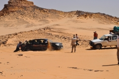Sudan_0687