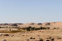 Sudan_0716