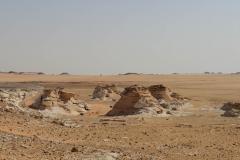 Sudan_0718