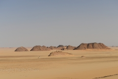 Sudan_0721