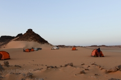 Sudan_0780