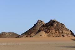 Sudan_0791