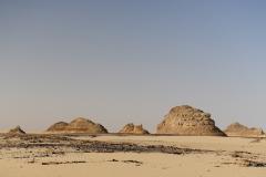 Sudan_0798
