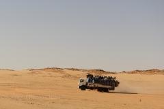 Sudan_0811