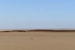 Sudan_0858
