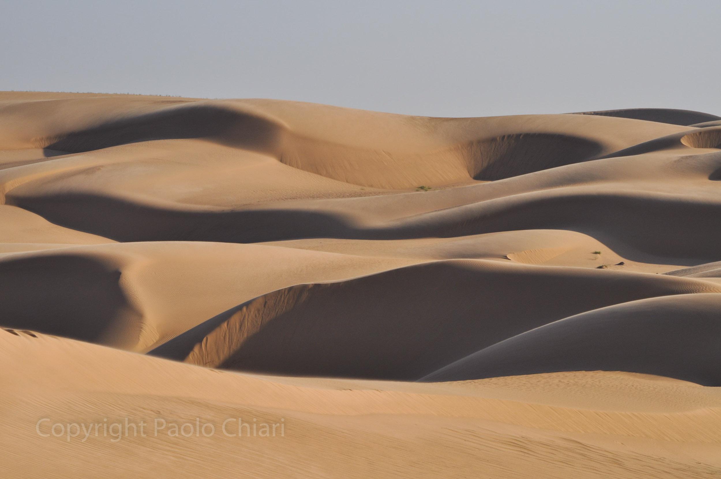 133_Oman13_0284