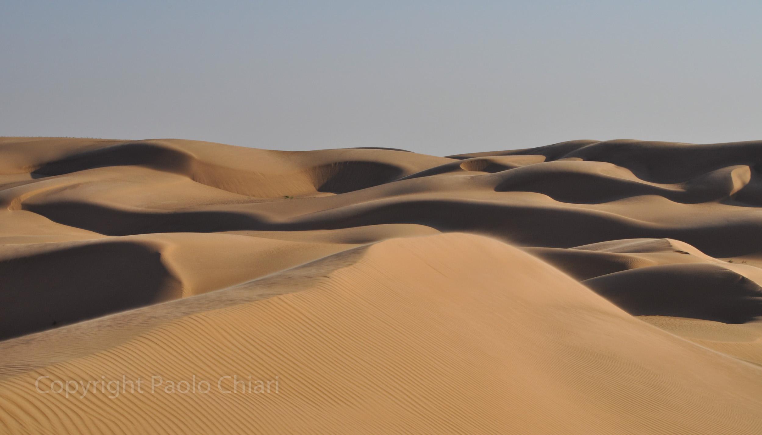137_Oman13_0290