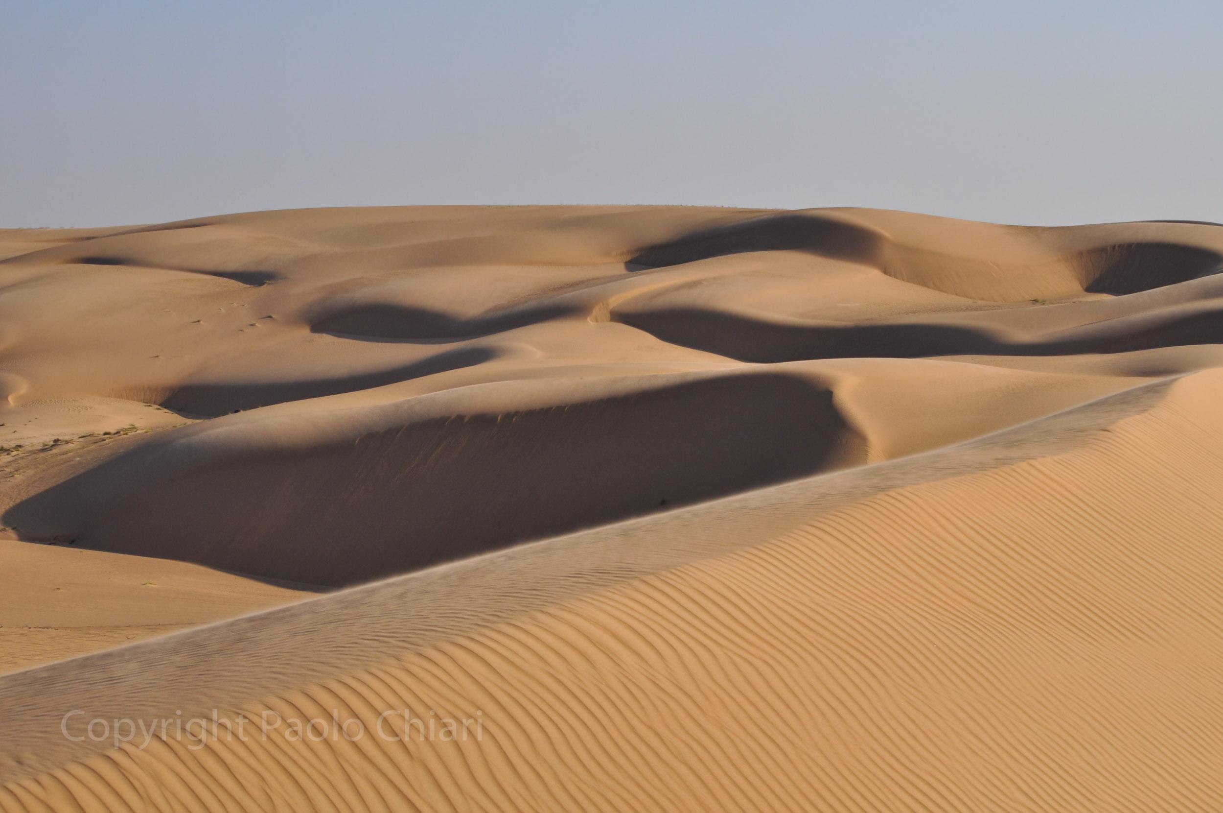 138_Oman13_0291
