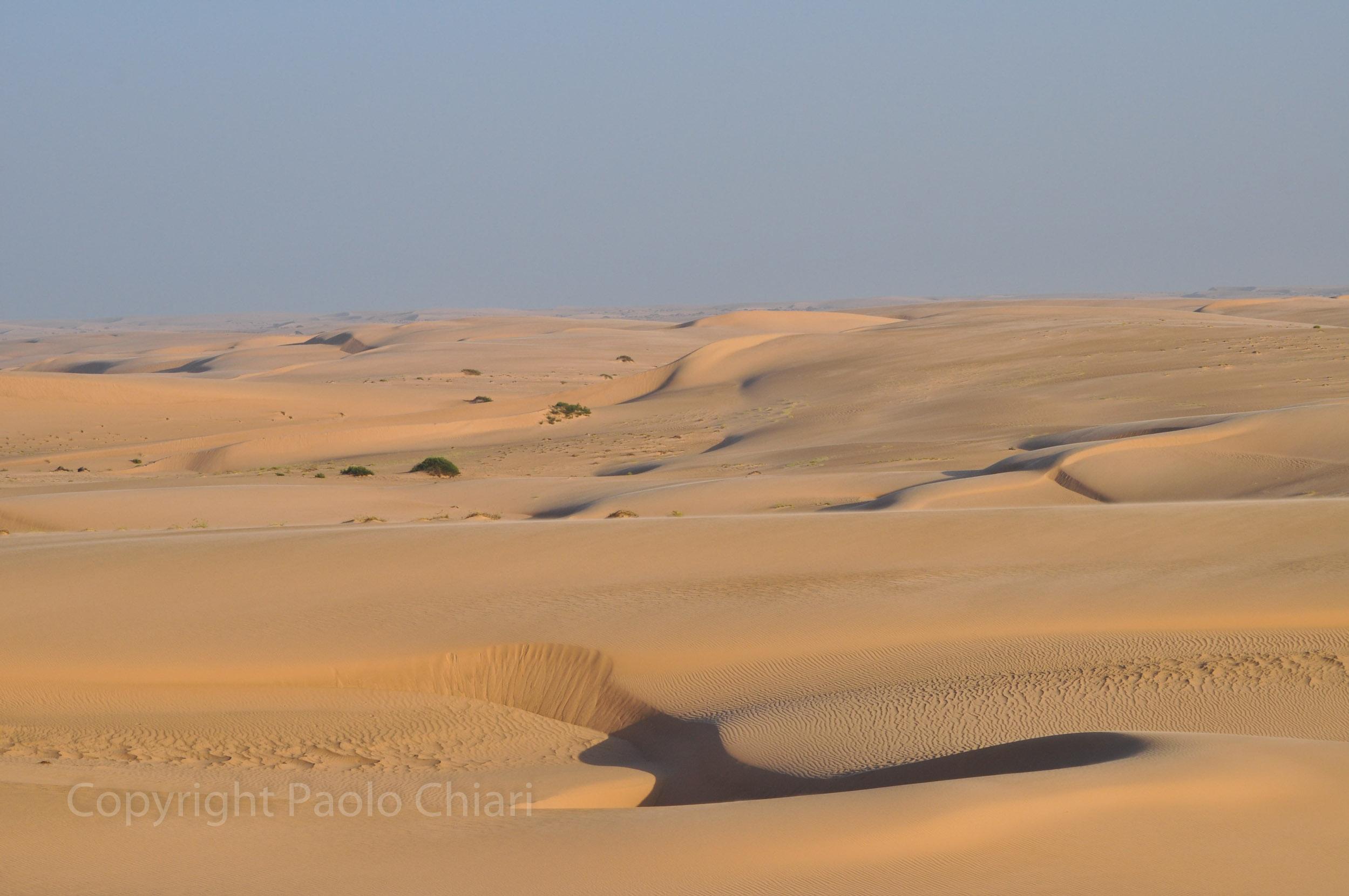 152_Oman13_0325