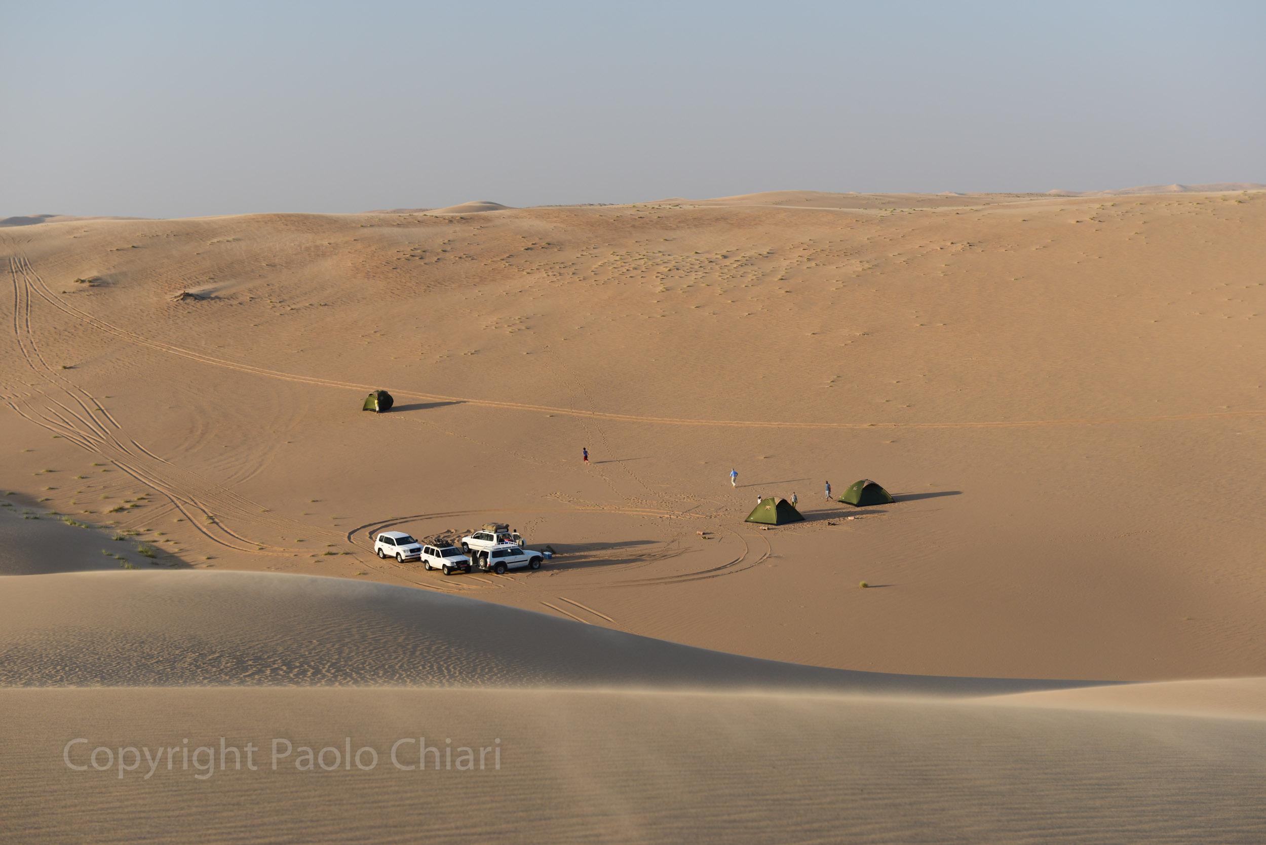 155_Oman13_0973