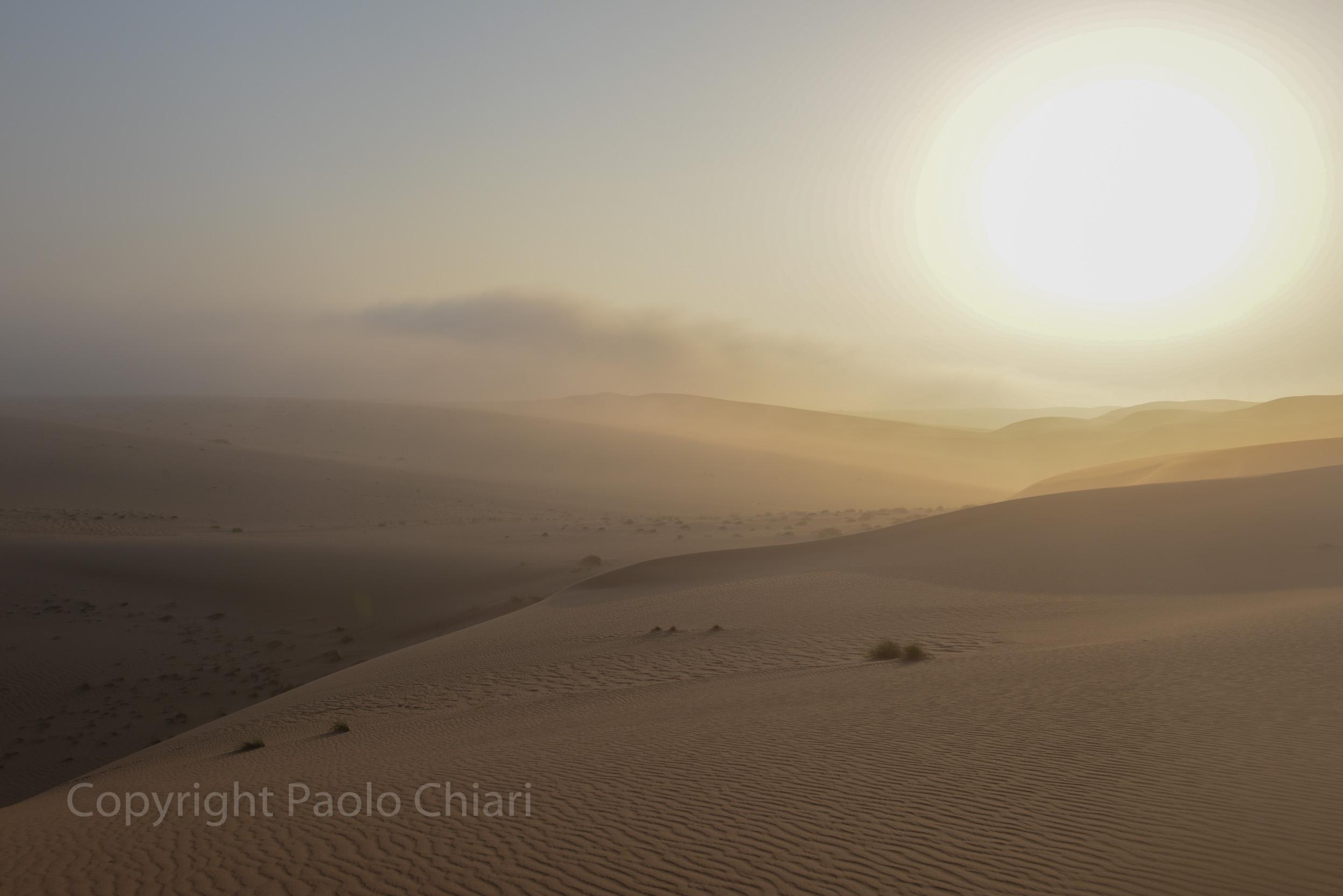 177_Oman13_0998